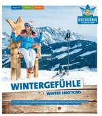 cover wintergefuehle 2014 15