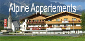 Alpine Apartmetns